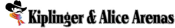 kiplinger and alice logo.jpg