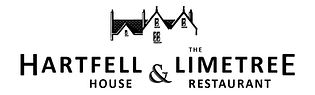 Hartfell House & The Limetree Restaurant logo