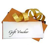 Limetree Restaurant Moffat guest house gift voucher