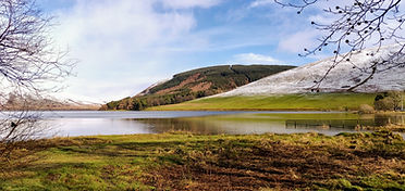 St Mary's Loch Winter.jpg
