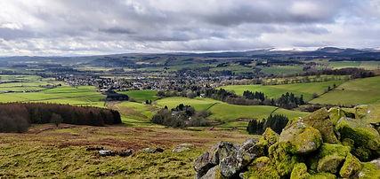 Moffat View from Alton.jpg