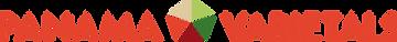 Panama_Varietals_Logo_RGB.png