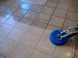 Tile and grout Cleaning Poughkeepsie NY