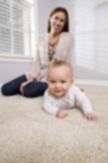 carpet cleaning Poughkeepsie NY,carpet cleaning Wappingers Fall NY