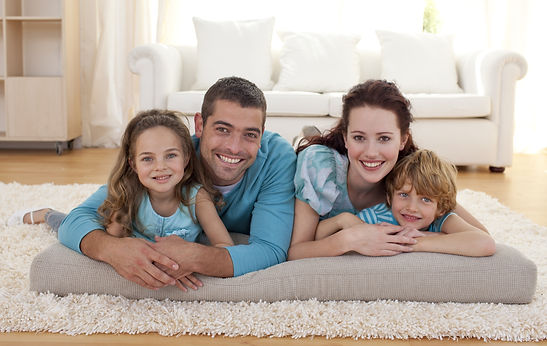 Carpet Cleaning Poughkeepsie NY,carpet cleaning Wappingers Falls NY