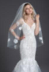 blush-hayley-paige-bridal-fall-2019-styl