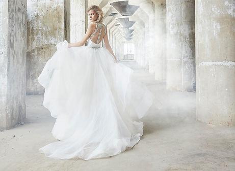 f978f2623a7 Mimi s Bridal Boutique
