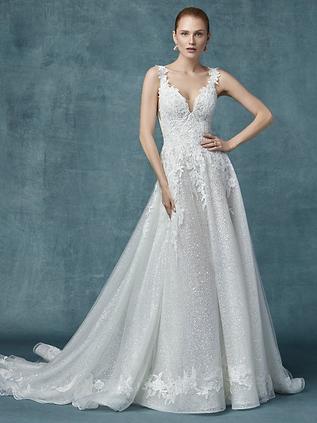 3fca4105bc Mimi s Bridal Boutique
