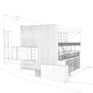 Mannum Residence Concept