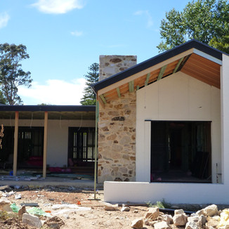 St Georges Residence (under construction)