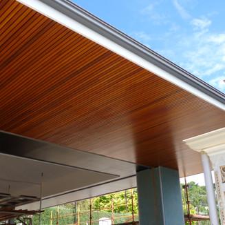 Glen Osmond Pavilion  (under construction)