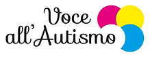 logo_voce_all'autismo.jpg