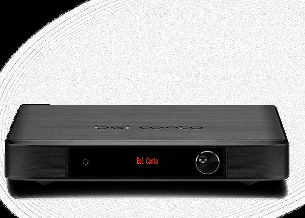 ex-integrated-dac-prod-main-1-e151966612