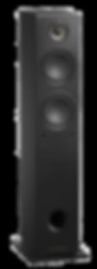 ln05a-packshot-noir-04-1152x810-1-1000x7