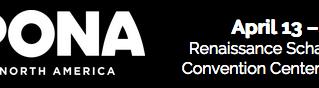 TOSKA Audio at Axpona 2018
