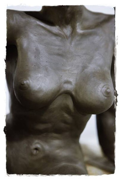 Escultura14.jpg