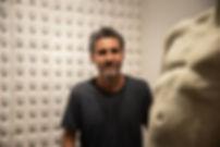 Rodrigo FOTO.jpg