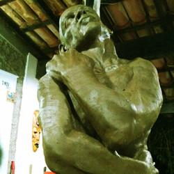 ESCULTURA_R-PEDROSA-40.jpg