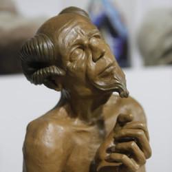 Escultura03.jpg