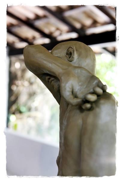Escultura19.jpg