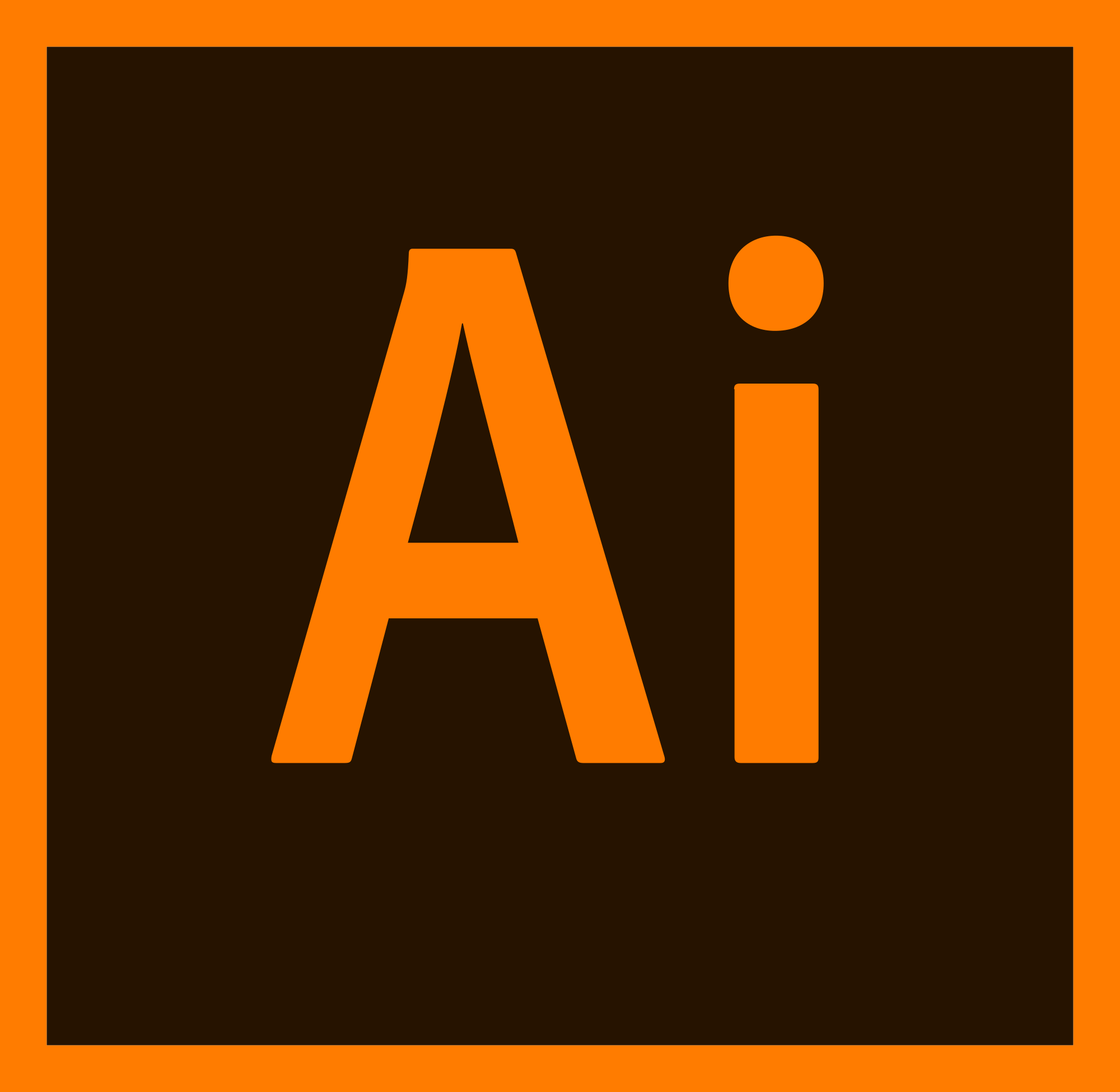 2000px-Adobe_Illustrator_CC_icon