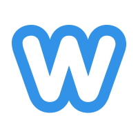 weebly-1-logo-png-transparent
