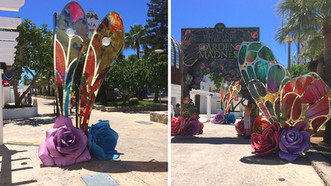 Tomorrowland Ushuaïa Ibiza