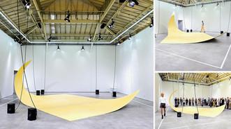 Acné Studio