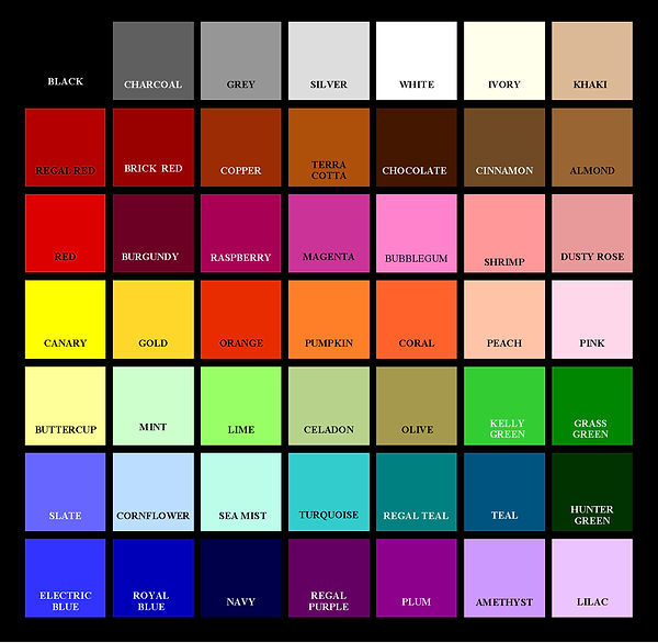 color-chart.jpeg