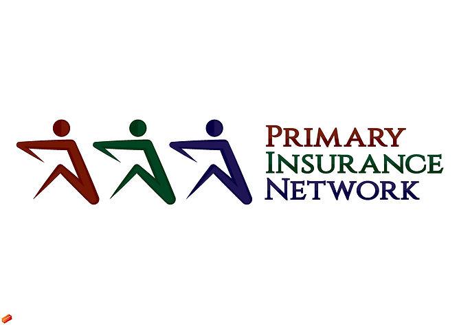 Color Logo PIN.jpg