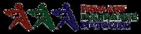 Color_Logo_sourcefile2-removebg-preview.