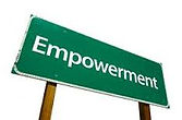 Empowerment to Go - to reach the lost is a time of teaching and training that will enable the Body of Christ, Christian believers to do the work of God