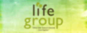 A Life Group is a small group bible study gathering that meets on a regular basis. We meet EVERY Wednesday at 7:00 pm in Pointe-du-Chêne, NB.