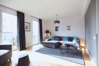 Wohnzimmer Fuchsbau.jpg