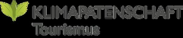 klimapatenschaft-logo-tourismus.png