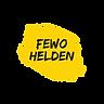 [Originalgröße] fewo helden (4).png