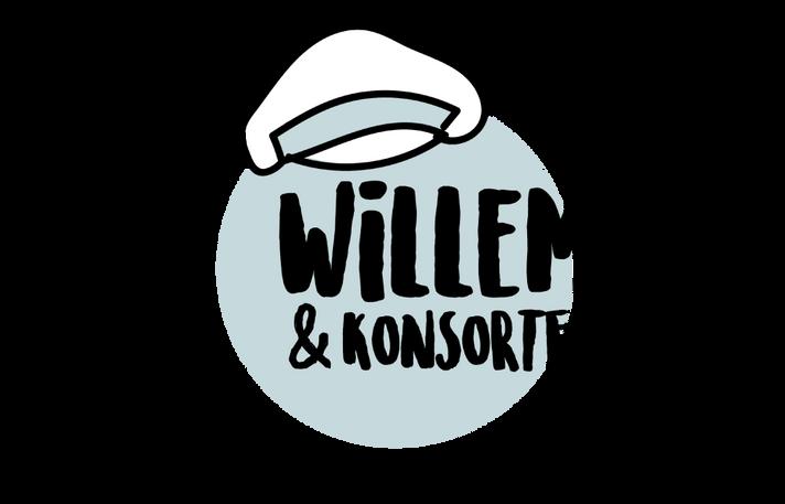 Logo_Wilhelm&Konsorten (4).png