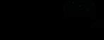 Logo_Wilhelm_201701kleiner Kopie.png