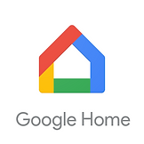 google-home_bearbeitet.png