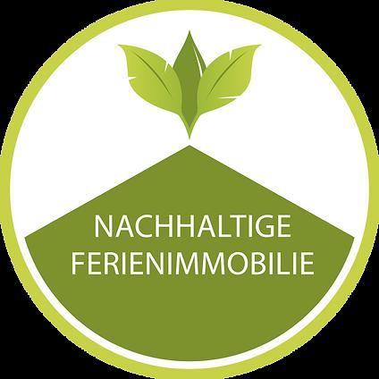 Zertifizierung_Nachhaltige Ferienimmobil
