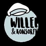 Logo_Wilhelm&Konsorten (2).png