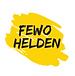 fewo rockstars (2)_bearbeitet.png