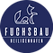 Fuchsbau Logo farbe.png