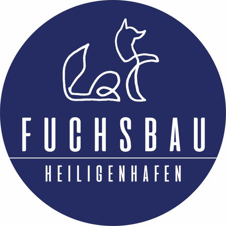 Fuchsbau Logo farbe_klein jpg.jpg