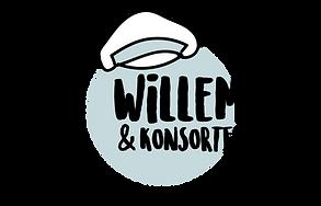 Logo_Wilhelm&Konsorten.png