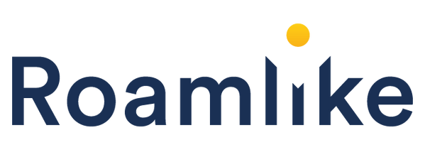 roamlike-Logo (1).png