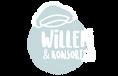 Logo_Wilhelm&Konsorten_weissKreis (1).pn