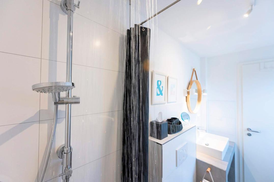1.OG Badezimmer