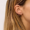 Thumbnail: Modelo Arcoiris Oro