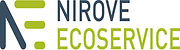 ecoservice.jpg